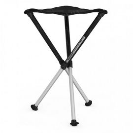 Складной стул Walkstool 65XХL, фото 1
