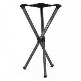 Складной стул Walkstool B60, фото 1