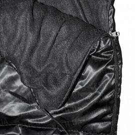 Спальный мешок Егерь-1, черный, фото 1